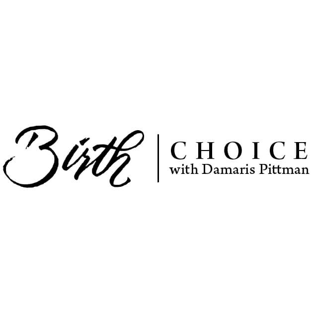 Birth Choice
